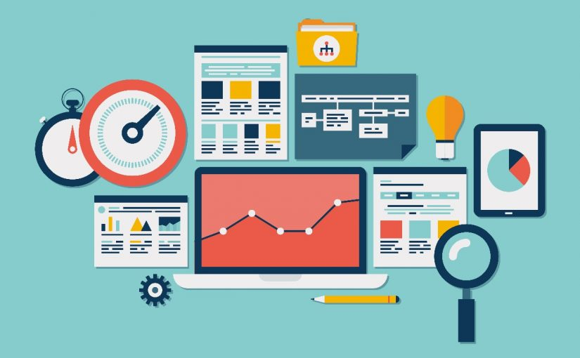 Crucial online marketing tools we musthave