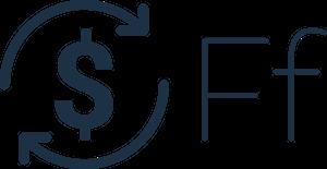 Financial Freedom A-Z